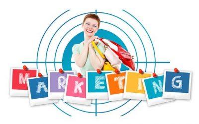 6 Ways To Create Customer Delight