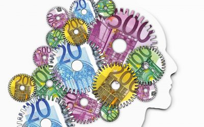 Small Business Lessons From Psychology & Economics
