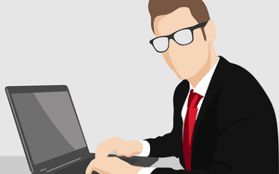 Flexibility and Professionalism – No Longer a Trade Off