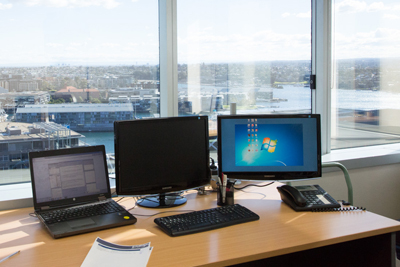 serviced-office-sydney-soi-technology-internet-cbd