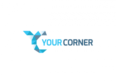 Your Corner Group: don't waste the talents of your $80-100K/yr staff