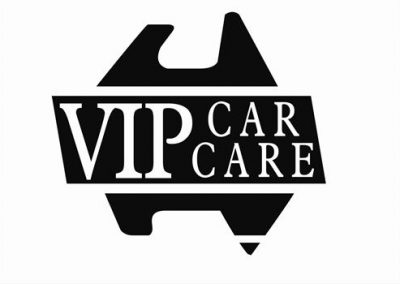 VIP Car Care: transforming the working day