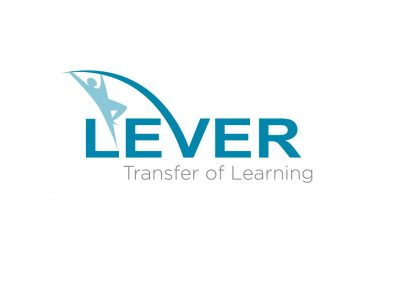 Lever Learning: Long-term partnership the key to growth