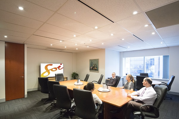 meeting-room-hire-benefits-at-SOI-sydney