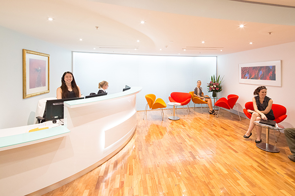 Virtual office business address solutions and meeting room hire in Sydney add ons