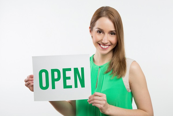 Virtual office support and virtual receptionists to ensure your business stays open over your holiday period