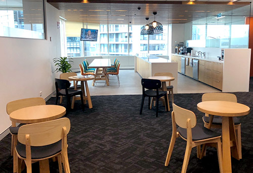 meeting-room-hire-chatswood-breakout-area-soi