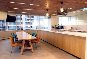 meeting-room-hire-chatswood-facilities-soi