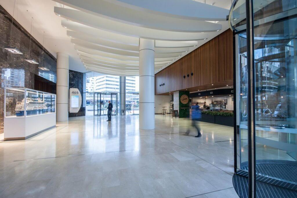 serviced-offices-chatswood-soi