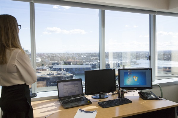 Our top tips to improve work life balance with SOI Chatswood