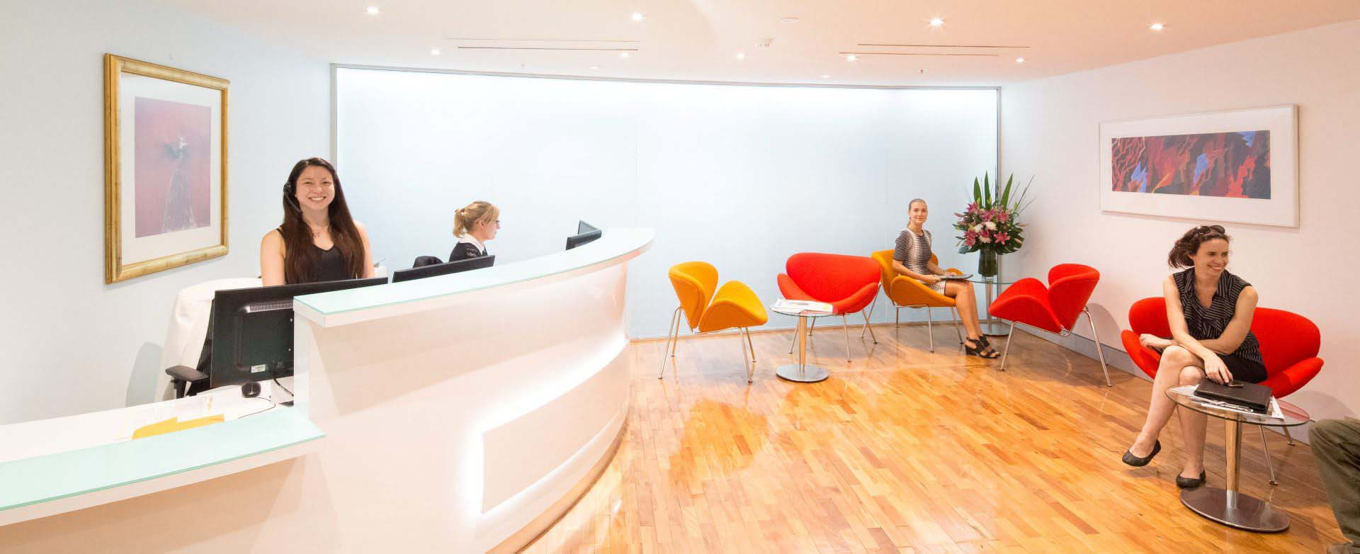 serviced-offices-meeting-room-hire-sydney-chatswood-virtual-offices-soi
