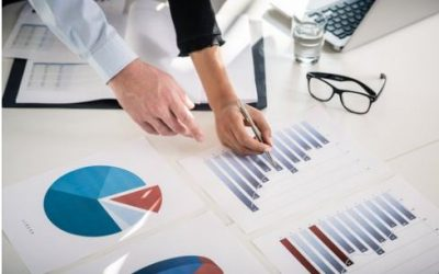 SME business trends