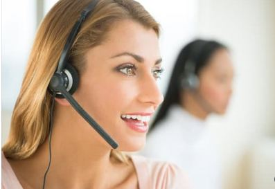 How a Call Answering Service Can Benefit your Small Business
