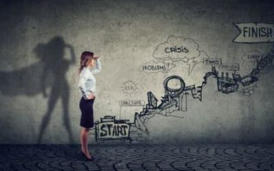 Top Growth Challenges and Solution for Small Business Owners