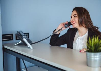 Why Consider Phone Answering Service for your Business?