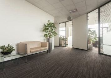 Why Serviced Offices for Rent Makes Business Sense