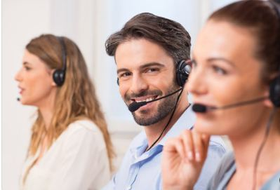 How Small Businesses Can Benefit From Telephone Answering Service