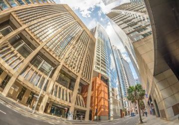 How can you benefit from a Virtual Address in Sydney?