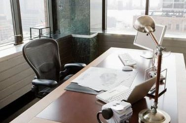 What You Must Know About The New World Of No Lease Office Space